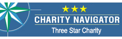 charity-navigator-home-page-three-star