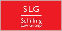 Schilling Law Group