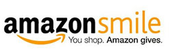 amazon-smile-column-banner