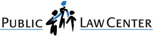 Public Law Center Logo