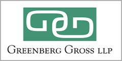 Greenberg Gross LLP