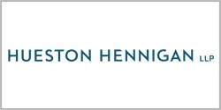 Hueston Hennigan LLP