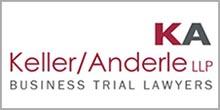 Keller/Anderle LLP