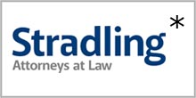 Stradling Attorney at Law
