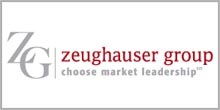 Zeughauser Group