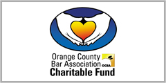 Orange County Bar Association Charitable Fund