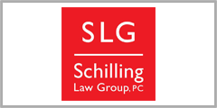 SLG Shilling Law Group P.C.