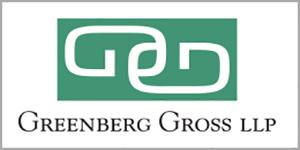 Greenberg Gross LLP
