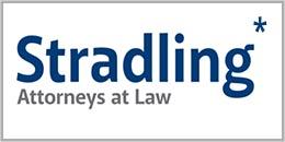 Stradling Attorneys at Law