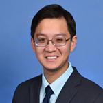Vy D. Nguyen