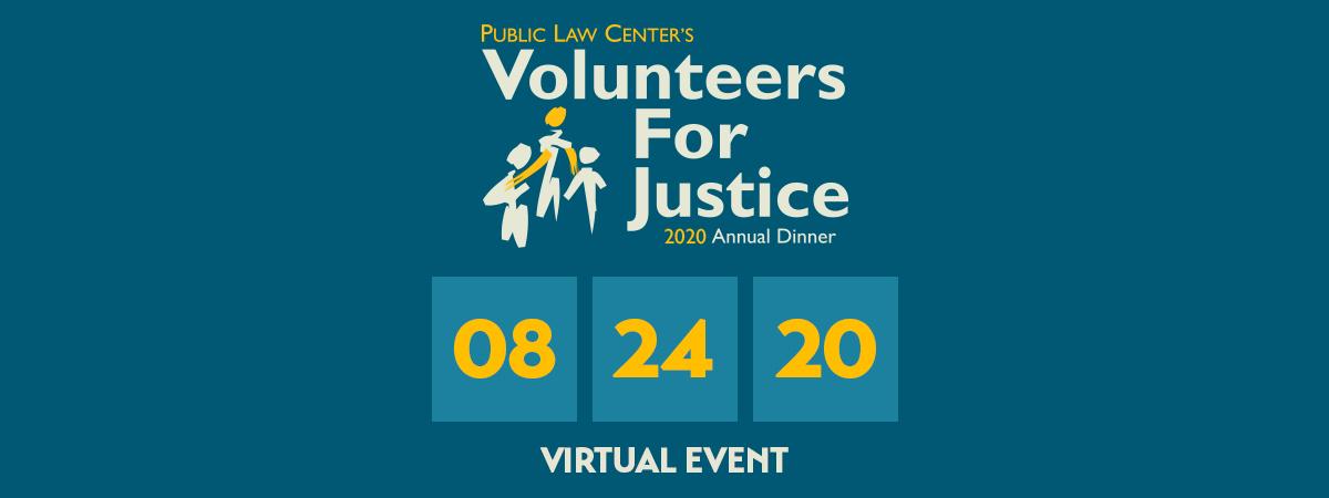 VFJ Virtual Event