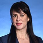 Jennifer H. Baez-Silva