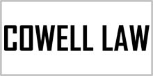 Cowell Law Corporation