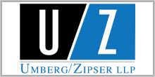 Umberg Zipset LLP