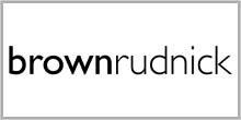 Brown Rudnick