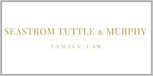 Seastrom Tuttle