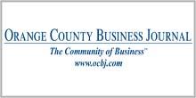 OC Business Journal